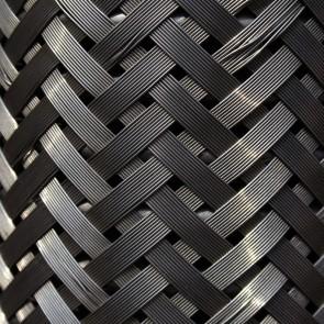 Metales-50-295x295.jpg