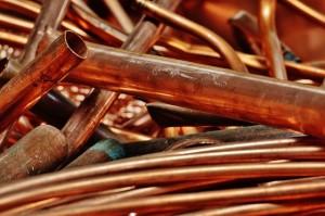 compra de metales bizkaia