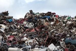 reciclaje de metales bizkaia